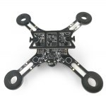 QX90 90mm DIY Frame Kit