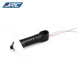 Original JJRC CCW Motor Arm with Propeller