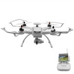 AOSENMA CG035 RC Brushless Quadcopter - RTF