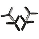 Original Holybro Three-blade Propeller Set