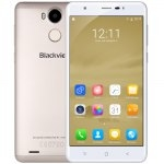 Blackview R6 4G Phablet