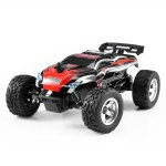 HELIC MAX K24 - 1 1:24 RC Racing Car - RTR