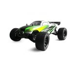 HBX 12882P 1:12 RC Racing Car - RTR