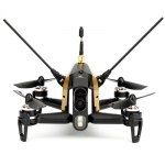 Walkera Rodeo 150 Racing Drone BNF