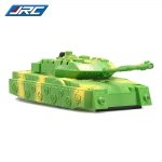 JJRC Q5 Wall Climbing Infrared Fighting Tank - RTR