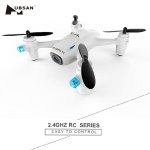 Hubsan X4 Camera Plus H107C+ 2.4GHz Remote Control Quadcopter UFO with 720P HD Camera