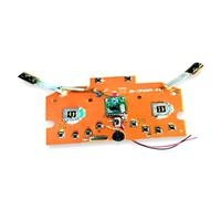 JJRC H26D H26W RC Quadcopter Spare Parts Transmitter Board