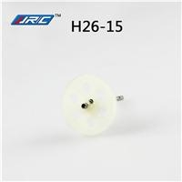 JJRC H26D H26W RC Quadcopter Spare Parts Gear