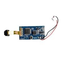JJRC H20C RC Quadcopter Spare Parts Camera Board
