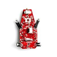JJRC H20C RC Quadcopter Spare Parts Receiver Board