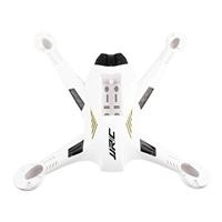 JJRC H26D H26W RC Quadcopter Spare Parts Upper Body Shell - White