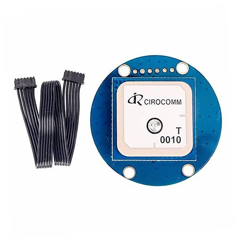 Walkera Runner 250 Advance Spare Part GPS Module Runner 250(R)-Z-14