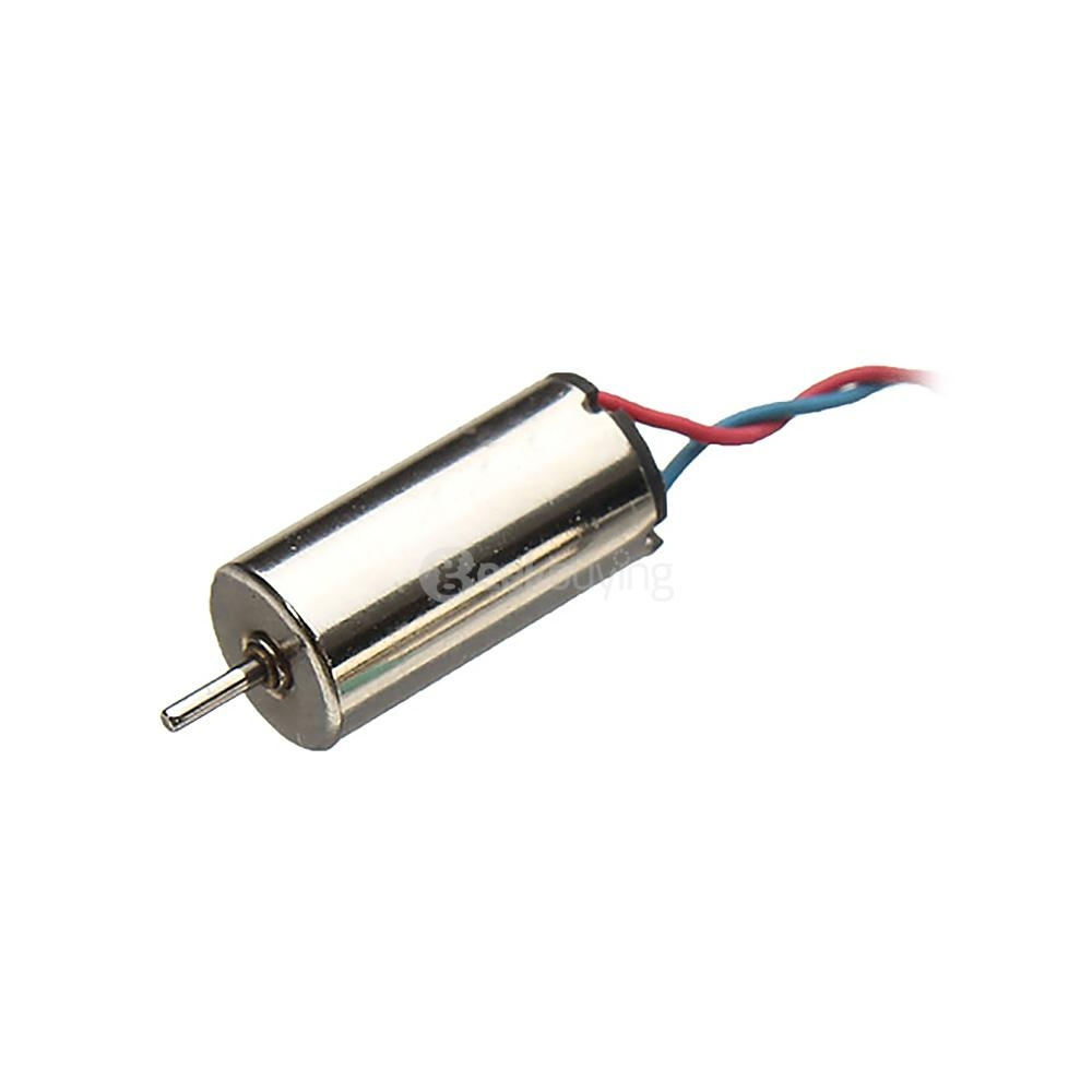 FQ777-954 MINI Quadcopter Spare Part CW Motor