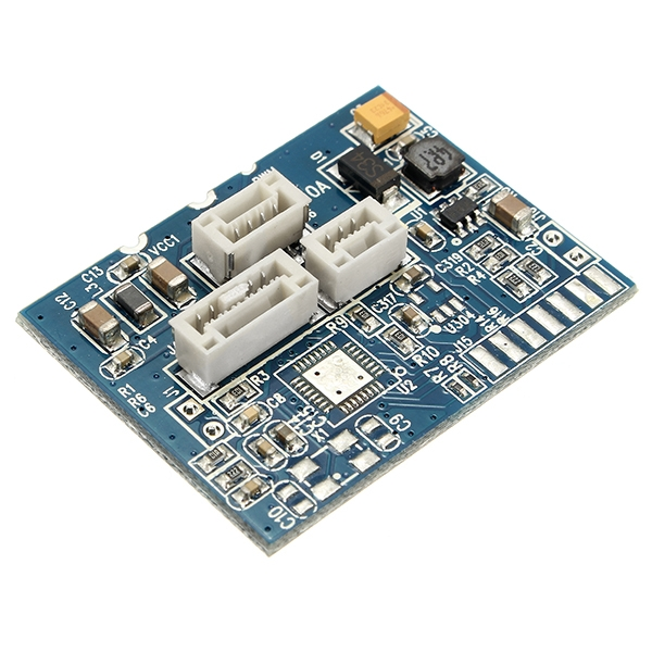 Upair One RC Quadcopter Spare Parts Camera Control Board PCBA V1.0