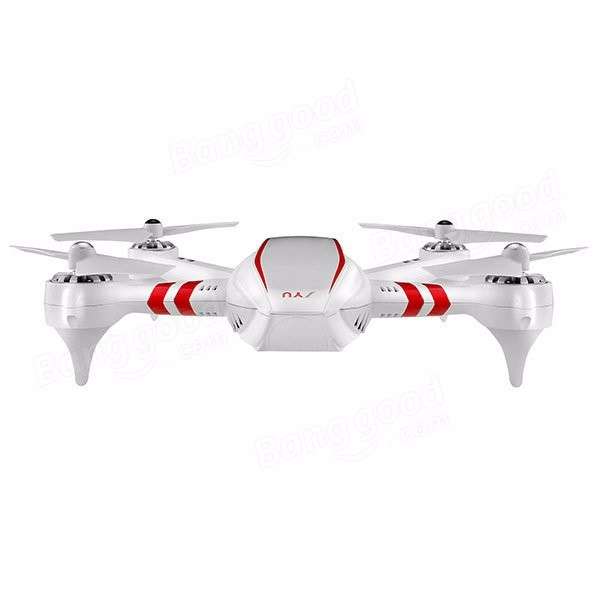JYU Hornet S HornetS Racing RC Quadcopter BNF Without Battery