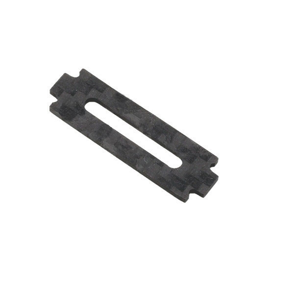 GEPRC TX5 Frame Spare Part Camera Fixed Upper Board