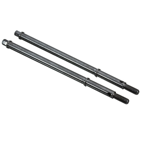 HBX 12889 1/12 2.4G 4WD Mini RC Car Spare Parts Rear Axle Shafts 12717