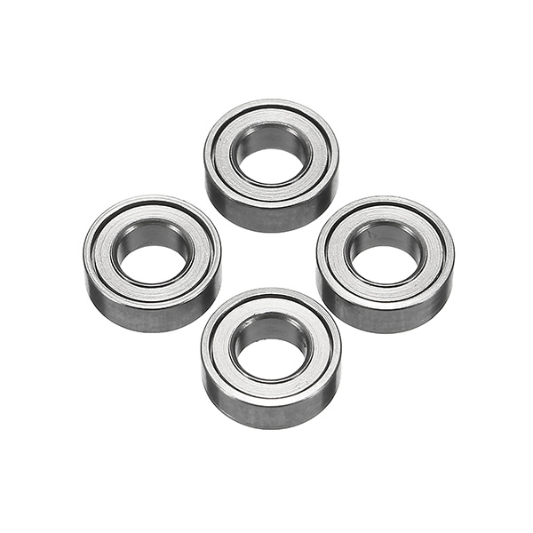 Orlandoo Hunter 3*6*2mm Bearing OHBG30620 OH35A01 1/35 RC Car Parts
