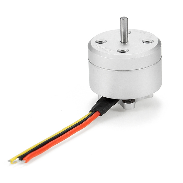 Emax Babyhawk Spare Part One PC 1104 5250KV 1-2S Brushless Motor