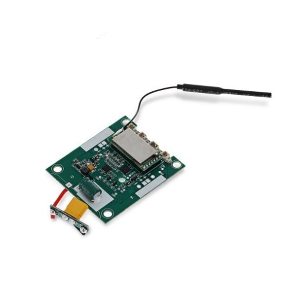 MJX Bugs 3 RC Quadcopter Spare Parts Receiver Board