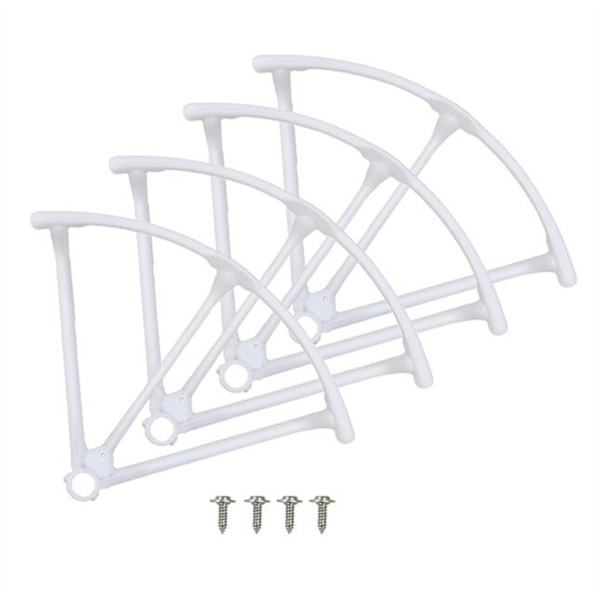Hubsan X4 STAR H507A H502S H502E RC Quadcopter Spare Parts Protection Cover H502-20