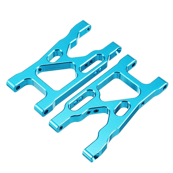 Wltoys K949 10428 Front Lower Suspension Arm Rocker Arm 1:10 RC Car Spare Upgrade Parts
