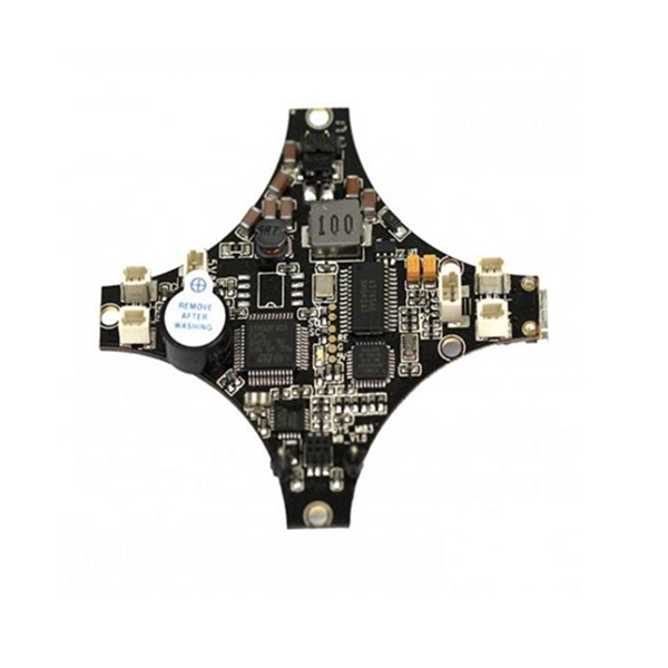 DYS ELF 83mm Micro FPV Racing Drone Spare Part F3 Flight Controller