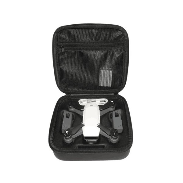 Waterproof Handbag Case Box RC Quadcopter Spare Parts For DJI Spark